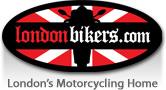 londonbikerslogo