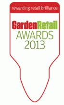Garden-Retail-Awards-logo