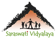 saraswatividyalaya.org.uk
