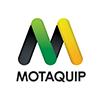 Motaquip logo