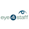eye4staff logo